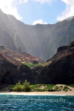 Napali Coast 10