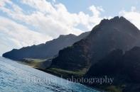 Napali Coast 3