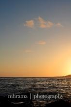Kukuiula Sunset 1