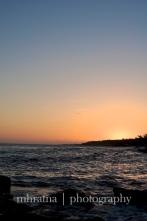 Kukuiula Sunset 3