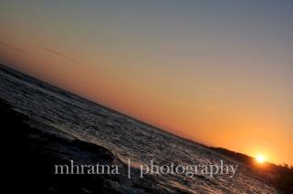 Kukuiula Sunset 4