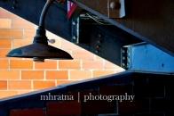Doubleday light